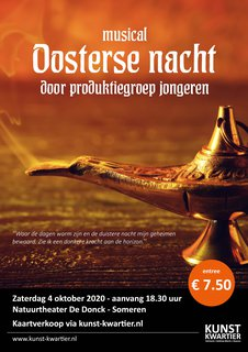 2020.09.01 poster oosterse nacht.jpg