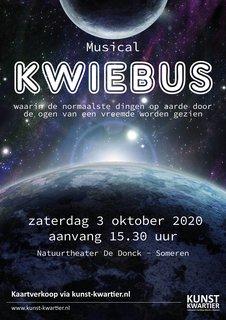 2020.10.03 poster kwiebus.jpg
