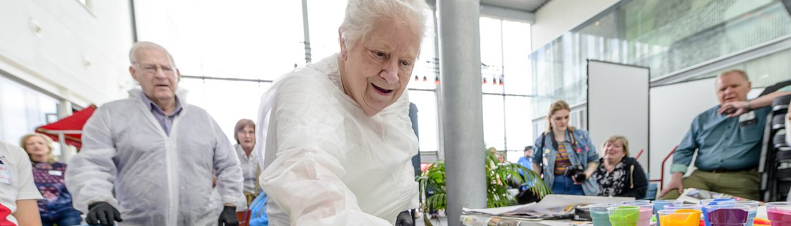 Cacaofabriek-Lang-Leve-Cultuur-Hart-voor-ouderen-16-05-2019-Fotograaf-Dave-van-Hout-3099.jpg