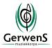 cropped-GMK_logo_fc-1.jpg