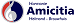 Harmonie-Amicitia2.png