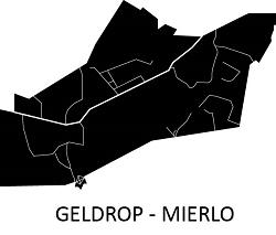 KAART GELDROP MIERLO PNG.png