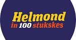 Logo_blauw_rond-Helmond_in_100_stukskes-AtelierdeBruijn-VormgevingAUG2019.png