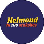 Logo_blauw_rond-Helmond_in_100_stukskes