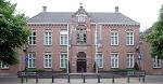 Nuenen-Park-1.png