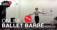 _filmpje ballet barre web-345x194.png