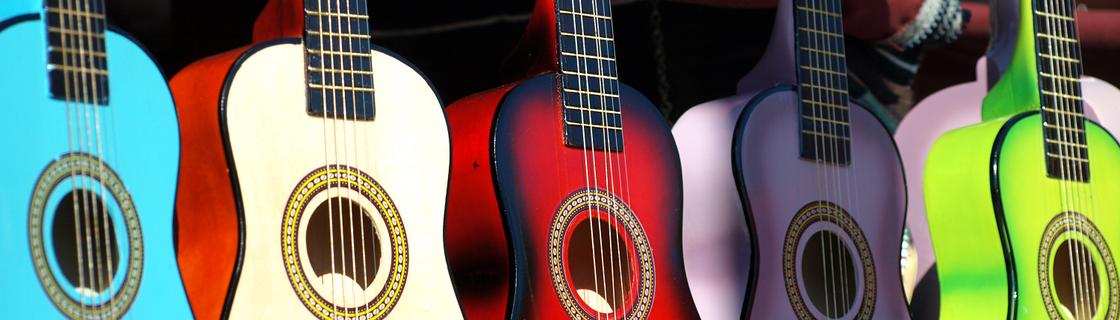 akoestische gitaren.png