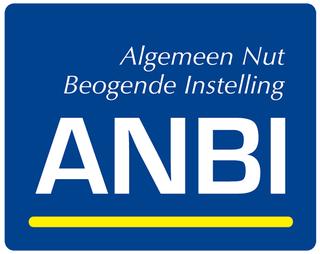algemeen-nut-beogende-instelling-anbi-logo.png