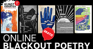 blackout poetry.png