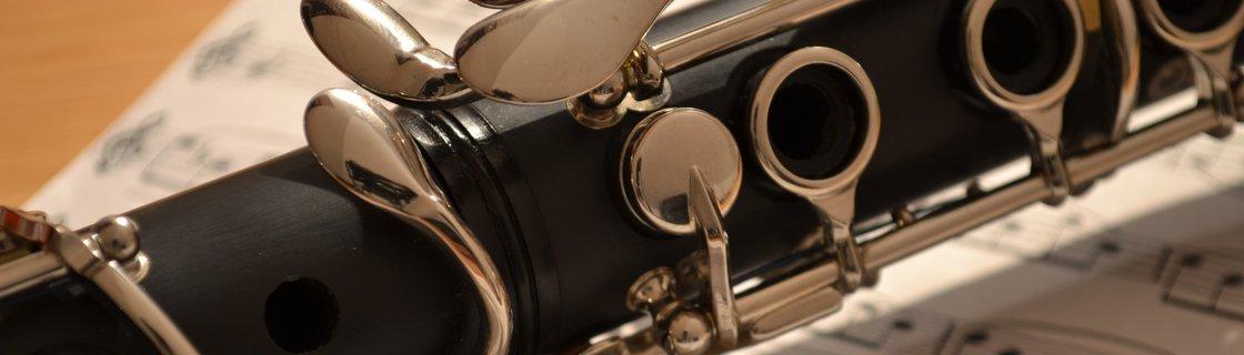 klarinet.png