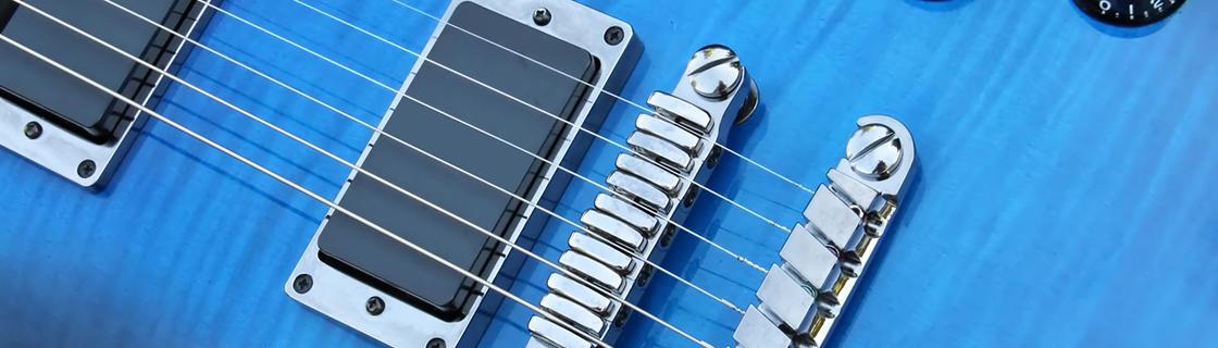 electrische gitaar.png