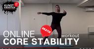 filmpje core stability web-345x194.png