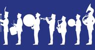 header muziekverenigingen 2240x640px.png