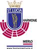 logo-Sint-Lucia-Harmonie-do.png
