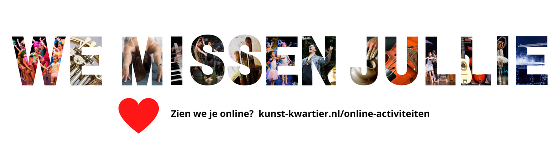 Kopie van  header breed website 896x256.png