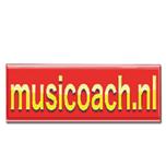 music_coach_kop_header_image.png