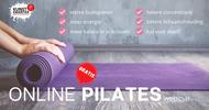 pilates social 2.png