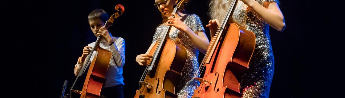 celloensemble2.png