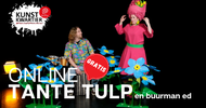 tante tulp web-345x194.png