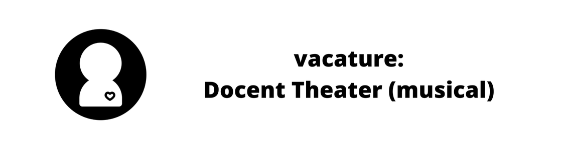 webbanner breed 1792x512 docent theater.png